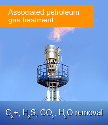 associated_petroleum_gas_treatment.jpg